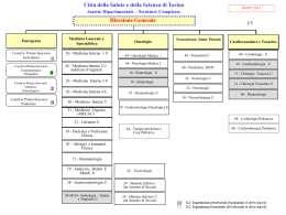 Citta della salute_BSC_04-09-2015 FINALE 2 - CISL FP