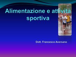 alimentazione_e_sport