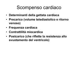 Cardio3 - E