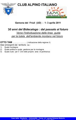 Poster_base_Aggiornamento_TAM_2011