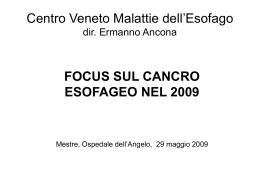 presentazione prof ancona MESTRE 09-05 2