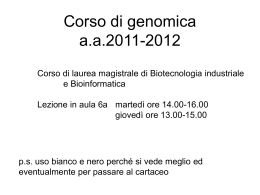 Lez1-2_genomica_11-X