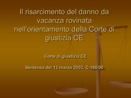 DDVCortegiustizia2002 - Dipartimento di Sociologia
