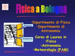 """attività di ricerca - Liceo Scientifico """"E. Fermi"""""""