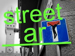 street art.LONIGRO.VALERIO.PELLEGRINI 14.03.11