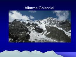 Diapositiva 1 - Scuola Media di Piancavallo