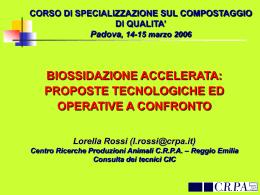 Scarica il documento - Consorzio Italiano Compostatori