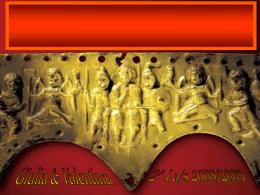 Longobardi e Gregorio Magno