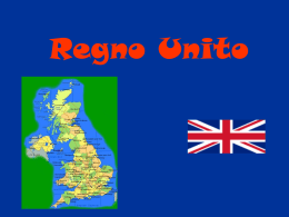 Regno Unito