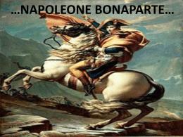 Pieroni, Caldesi, Ponziani - Sito della Prof.ssa Maria Grazia Massari