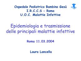L. Lancella1