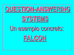 question_answering_systems