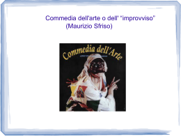 "scarica - ""G. Veronese"""