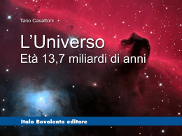Universo_03-1moti int sole
