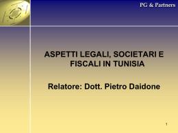 Aspetti_legali_societari_e_fiscali_in_Tunisia