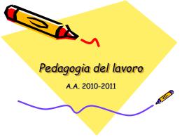 Slide 2010-2011