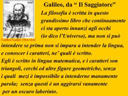 x ( t + 1 ) - Università di Urbino