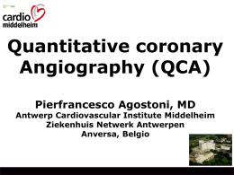 QCA - metcardio.org