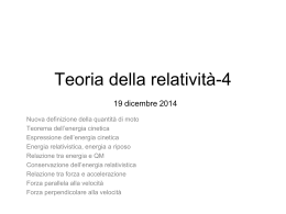 relatività-4