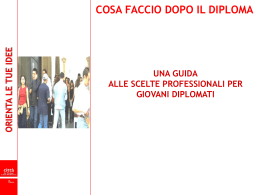 FORMAZIONE_CDM_scuole_nov12 (5%)