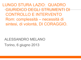 Slide_Introduzione_A.Melano