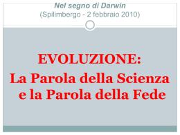 Nel_segno_di_Darwin