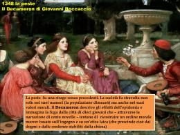 Repubblica di Firenze - slides B