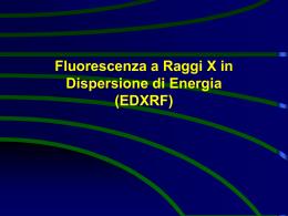 e1e9.file - Laurea in Tecnologie per la Conservazione e il