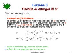 lezione8