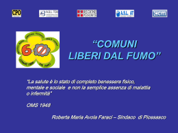 comuni_lberi_dal fum..