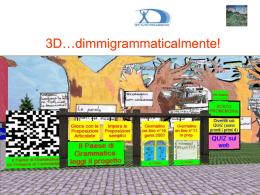 presentazione - Istituto Pedagogico