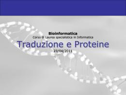 4-Proteine_e_traduzione_2011