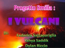 i vulcani - IHMC Public Cmaps (3)