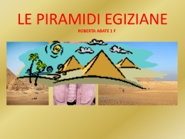 materiale_didattico_2_files/LE PIRAMIDI EGIZIANE