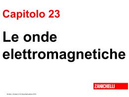 Amaldi-capE6