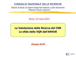 Allegato_46499 - Consiglio Nazionale delle Ricerche