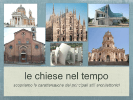 11_le_chiese_nel_tem