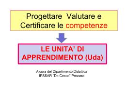 corso_interno_competenze_2012