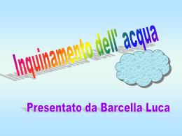 Presentazione di PowerPoint