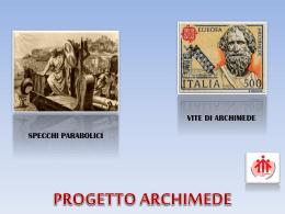 Tecnica_files/archimede 3C