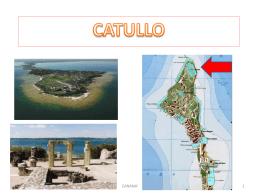 CATULLO - POLINNIA