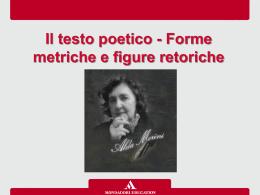 4b_testo poetico_2