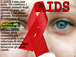 AIDSVeronicaS