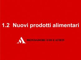 1_2_nuovi_prod_alim