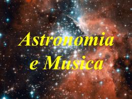 astrosanvito