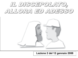 PowerPoint Italiano