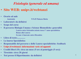 01Fisiologia-parte prima(3)