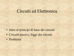 0 Circuiti