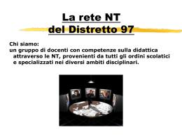 datazione di televideo RTL