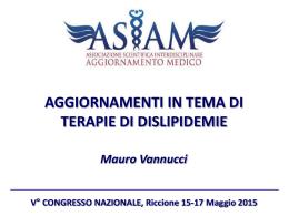Nota 13, regole prescrittive italiane ed appropriatezza